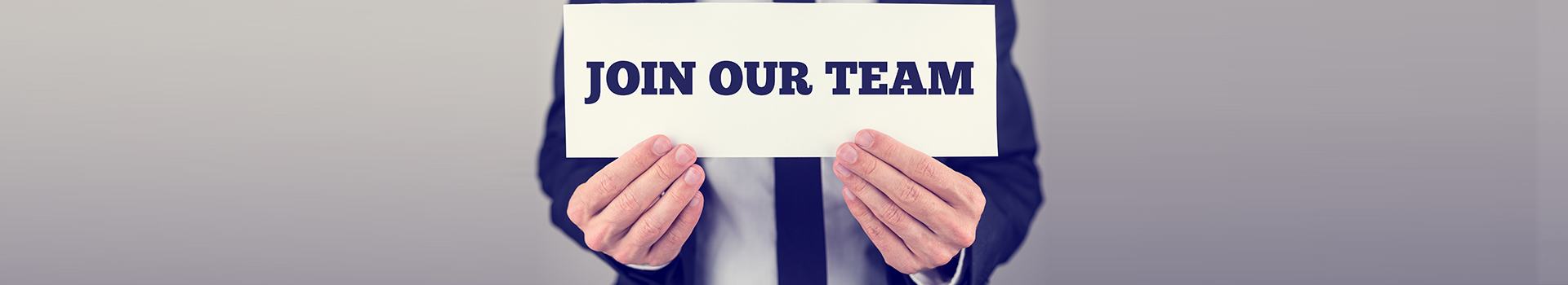 Join Our Team - Looking For Full Time Agents with a desire to be a business broker